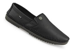b1bd51aa98 Sapato Masculino Mocassim Freeway - Sapatos com o Melhores Preços no  Mercado Livre Brasil