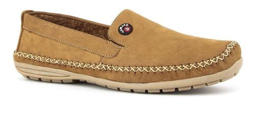 sapato sapatilha sapatenis masculino couro - pronta entrega
