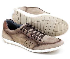 041ba6c8e Marca Homem Sapato - Sapatos para Masculino Cinza com o Melhores ...