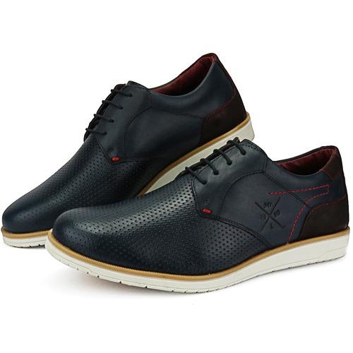 sapato sapatênis masculino