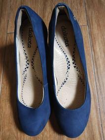 cb8dbb5c2 Scarpin Dakota Extra Conforto - Sapatos, Usado com o Melhores Preços no  Mercado Livre Brasil
