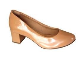 27b2d1006 Sandalia Branca De Salto Crysalis - Sapatos com o Melhores Preços no  Mercado Livre Brasil