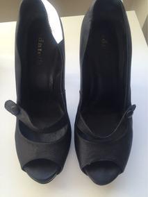 92f54df65e Sapatos Femininos Datelli - Calçados