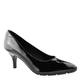 885fb0644 Sapato Esporao - Sapatos Nude em Espírito Santo do Pinhal no Mercado Livre  Brasil