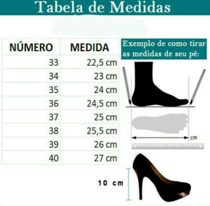 6dbc4e557 Sapato Scarpin Noiva Renda Guipir Perola Casamento Festa - R$ 287,00 ...