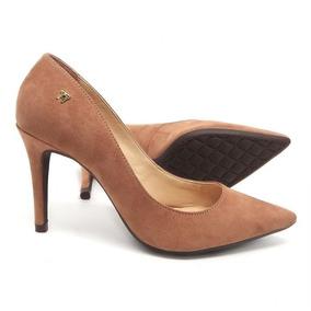 345242ded Sarto Da Barbie Numero De Causar 35 E 36 - Sapatos com o Melhores ...