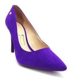 76e5f51ce Sarto Da Barbie Numero De Causar 35 E 36 - Sapatos com o Melhores Preços no  Mercado Livre Brasil