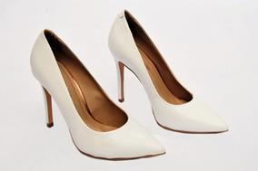 d172b4e714 Sapato Festa Ouro Velho - Sapatos para Feminino no Mercado Livre Brasil