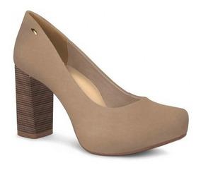 191cab807 Sapato Dakota Scarpin Azul - Sapatos com o Melhores Preços no Mercado Livre  Brasil