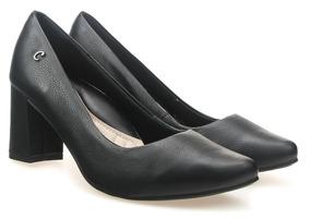 a029b35b3a Sapatos Campesi - Sapatos com o Melhores Preços no Mercado Livre Brasil