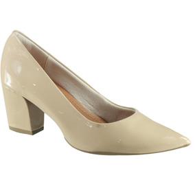 77cc860024 Bambam Calcados Feminino Scarpins - Outros Sapatos no Mercado Livre Brasil