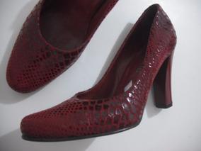 bee077df2 Sapatos Datelli Masculino - Calçados, Roupas e Bolsas no Mercado Livre  Brasil