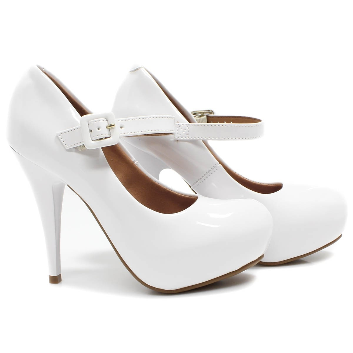 020d85e082 Sapato Scarpin Boneca Vizzano 1143.304 Maico Shoes - R  119