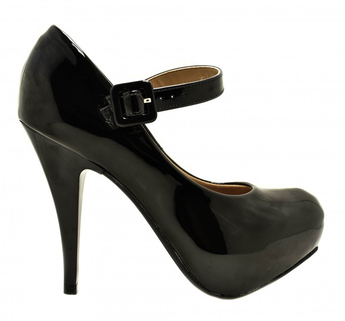 e0f0db42c Sapato Scarpin Vizzano 1143.304 Feminino Boneca - R$ 119,99 em ...