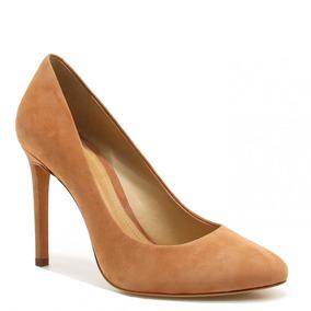 5c282575e Scarpin Salto 12 Cm Feminino Scarpins Schutz - Sapatos no Mercado ...