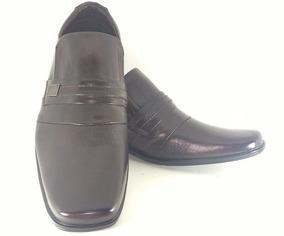 3d62fe809 Fungicida Score Sapatos Sociais - Sapatos no Mercado Livre Brasil