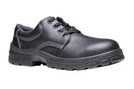 Sapato Segurança Amarrar Cadarço Com Bico Aço Bracol - R  78,50 em ... dcac2e9f26