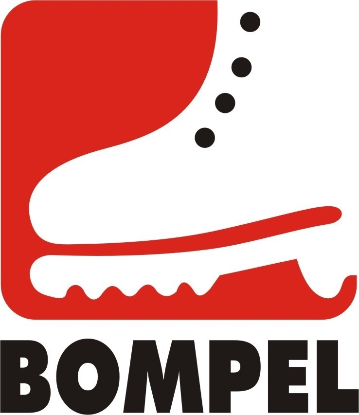 Sapato Segurança Eletricista Bompel - R  69,00 em Mercado Livre 6a7a5f78e7