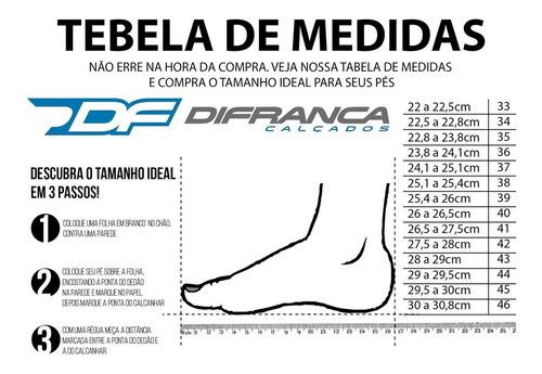 sapato semi ortopédico p/ esporão calcâneo diabéticos 606 fb