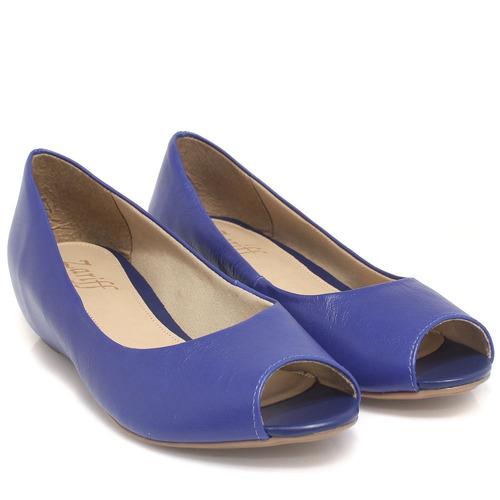sapato shoes peep toe