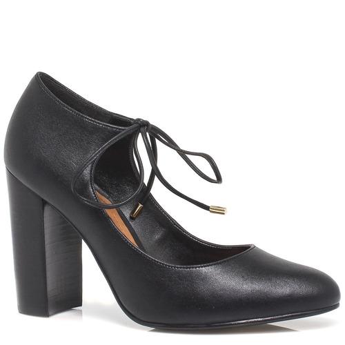 sapato shoes scarpin
