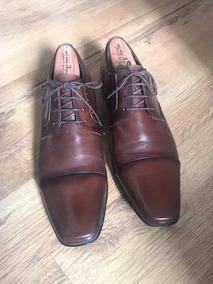 78a144005 Sapato Cns Masculino - Sapatos com o Melhores Preços no Mercado Livre Brasil