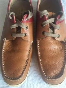 974786a03 Sapato Side Walk Usados - Sapatos, Usado com o Melhores Preços no Mercado  Livre Brasil