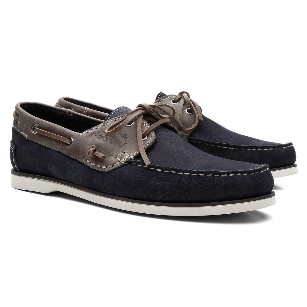 e503bf46fd sapato sider em couro estilo exclusivo cartagena masculino. Carregando zoom.
