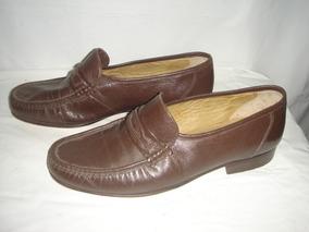 741345189 Sapato Social Marca Terra Nr42 Masculino - Sapatos Sociais e Mocassins para  Masculino com o Melhores Preços no Mercado Livre Brasil