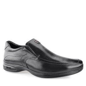 e7e76cba30 Sapato Jota Pe Sapatos Sociais - Sapatos para Masculino com o Melhores  Preços no Mercado Livre Brasil