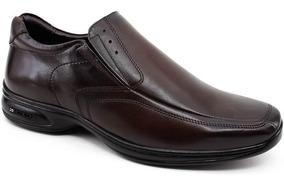 4764bba637458 Sapato Social Masculino Jota Pe Tamanho 42 - Sapatos Sociais e Mocassins  para Masculino Sociais 42 com o Melhores Preços no Mercado Livre Brasil