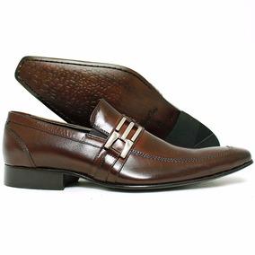 3c6c41f42 Lbm Calcados - Sapatos com o Melhores Preços no Mercado Livre Brasil