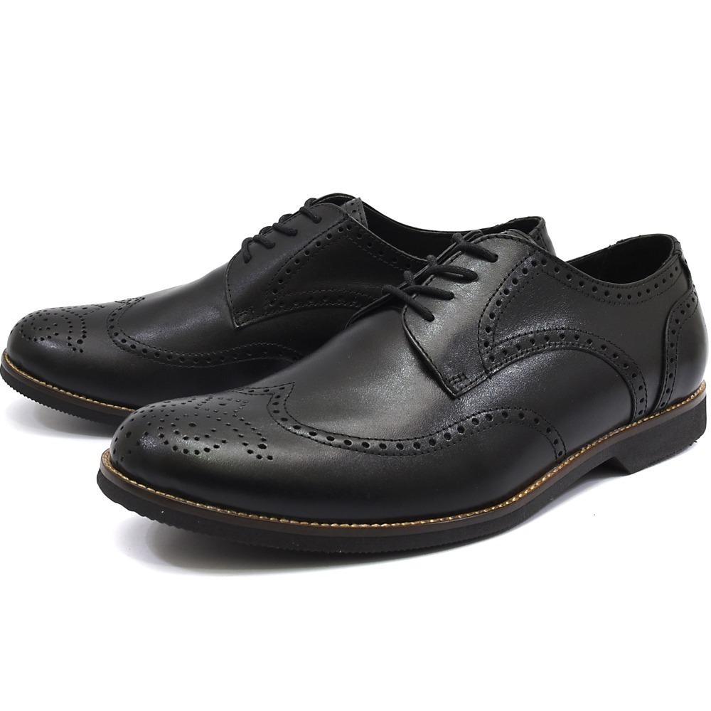 13cb8cb752 sapato social bonito masculino confortavel alta qualidade. Carregando zoom.