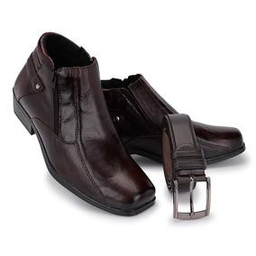 467e004f37 Sapato Town Country Sapatos Sociais Masculino - Sapatos no Mercado Livre  Brasil