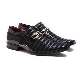 99b891b56 Calvest Artesanal - Sapatos Sociais e Mocassins Sociais Calvest com ...