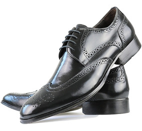 e6a8a66f3 Vintage Sapato Oxford Classico - Calçados, Roupas e Bolsas com o Melhores  Preços no Mercado Livre Brasil