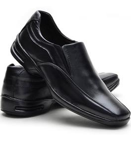4e2301abc Sapato Social - Sapatos Sociais e Mocassins Sociais com o Melhores Preços  no Mercado Livre Brasil