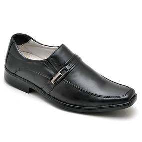 7c534414b9 Sapatos Diniz - Sapatos com o Melhores Preços no Mercado Livre Brasil