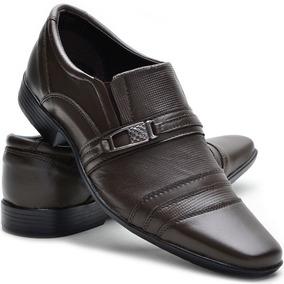 5ba75fd73 Sapatilha Atacado Goiania Sapatos Sociais Masculino - Sapatos no ...