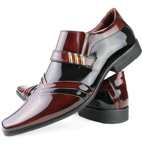 4bf1ceb4e Sapato Vulcabras 752 Legitimo - Calçados, Roupas e Bolsas con Mercado  Envios com o Melhores Preços no Mercado Livre Brasil