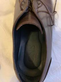 811764b865 Sapato Cns Usado - Sapatos, Usado com o Melhores Preços no Mercado Livre  Brasil