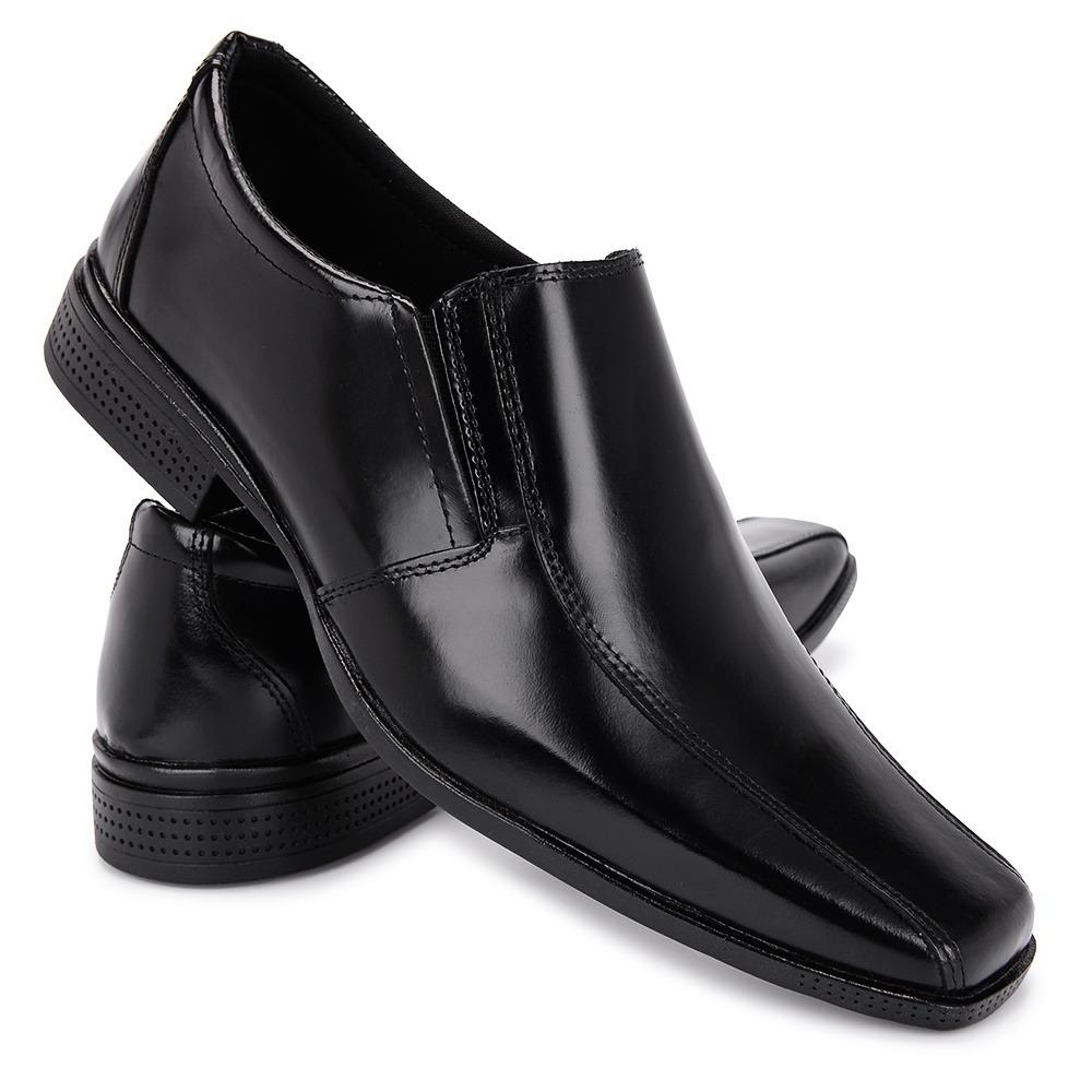 18d308d9f sapato social de verniz 100% couro masculino pronta entrega. Carregando zoom .