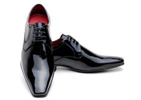 ca2bb6718 Mepiza Sapatos Social Lbm Masculino - Sapatos com o Melhores Preços no  Mercado Livre Brasil