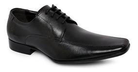 6a8b415cd Sapato Democrata Masculino - Sapatos com o Melhores Preços no Mercado Livre  Brasil