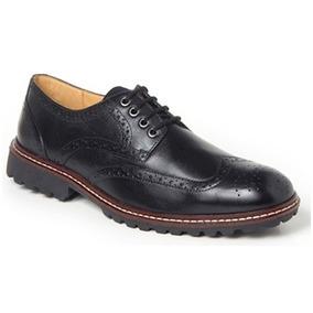 f6efd9cf3 Sapatos Masculinos - Sapatos Sociais e Mocassins em Piauí com o Melhores  Preços no Mercado Livre Brasil