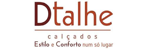 78b257915 Sapato Social Di Mariotti 8971736 Festa - R$ 199,90 em Mercado Livre