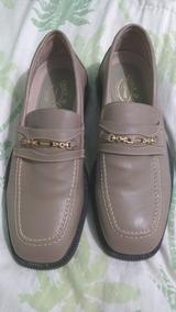 2b31db987 Sapato Masculino 40 Usado - Sapatos, Usado com o Melhores Preços no ...