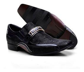 47f09359a Boots Calvest - Calçados, Roupas e Bolsas com o Melhores Preços no Mercado  Livre Brasil