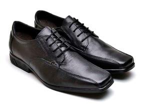 3dec4ff499 Sapato Social 45 46 Masculino - Sapatos no Mercado Livre Brasil