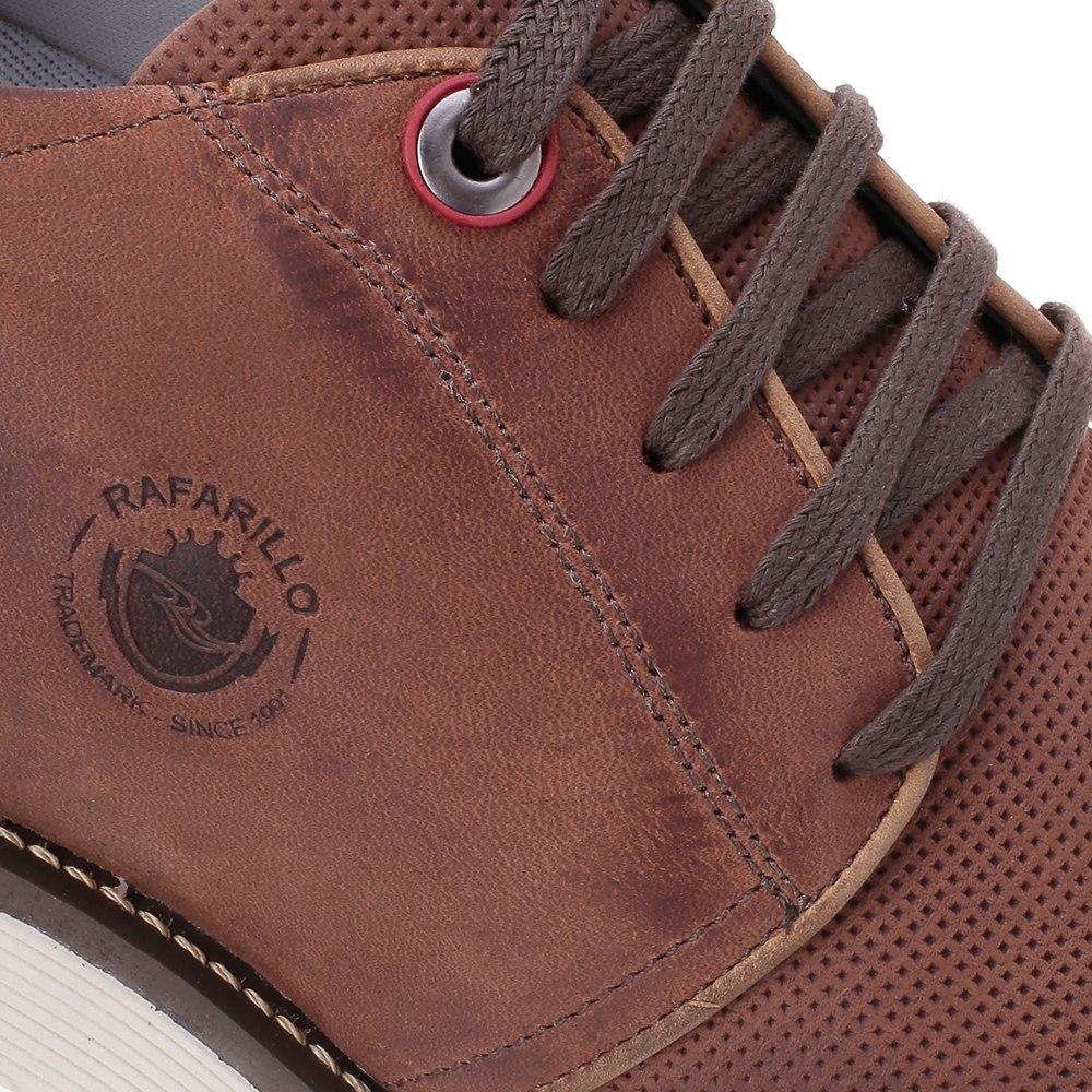 d77ef6ec4e sapato social em couro rafarillo hoover alth - 5901-02. Carregando zoom.